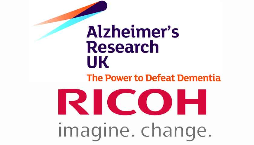 Alzheimer Research